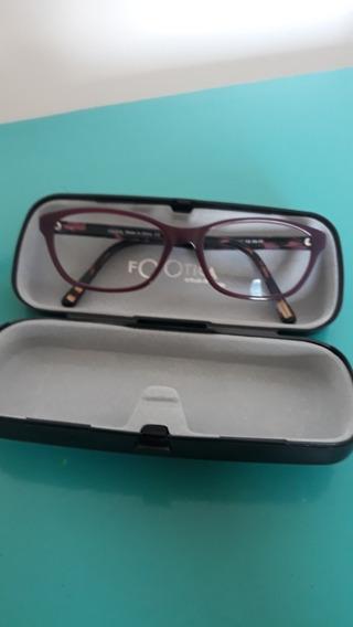 Óculos Para Leitura