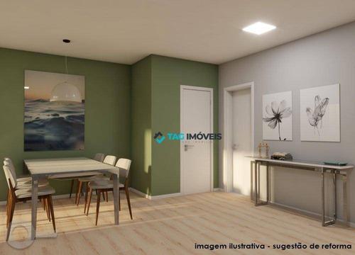 Apartamento Com 3 Dormitórios À Venda, 107 M² Por R$ 1.210.000,00 - Perdizes - São Paulo/sp - Ap1642