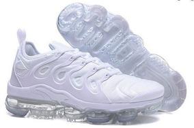 Tênis Nike Air Vapormax Plus Original Importado!