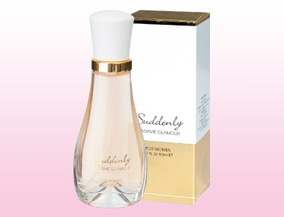 Perfume Afrodisíaco Com Ferormônio