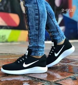 Tenis Nike Zapato Deportivo Para Caballero Zapatillas Hombre