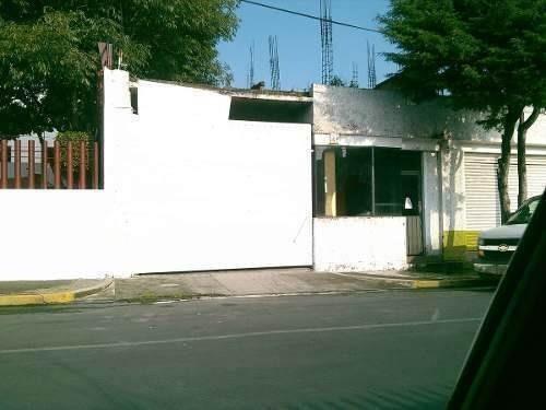 Local En Renta Toluca Col. Universidad 15-lr-4219