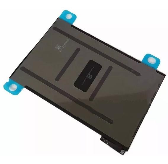 Bateria iPad Mini 4 A1550 A1546 Pronta Entrega