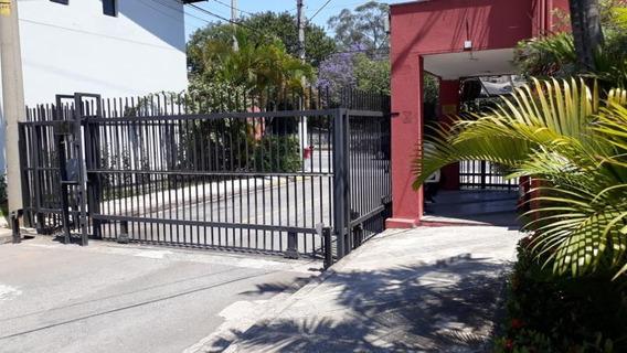 Apartamento Com 2 Dormitórios Para Alugar, 50 M² Por R$ 1.150/mês - Vila Prudente - São Paulo/sp - Ap5166