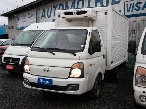 Hyundai Porter Hr Crdi 2.5 Mt 6ta 2014