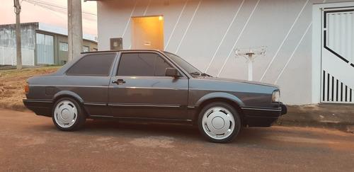 Volkswagen Cl 1.6 Ap