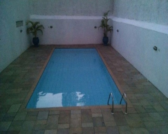 Apartamento - Ap00748 - 32141805