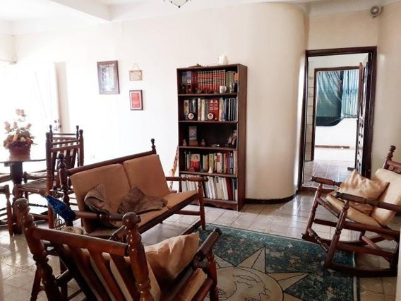 Apartamento En Venta Sector Bobare Cod-20-3879 04246254310
