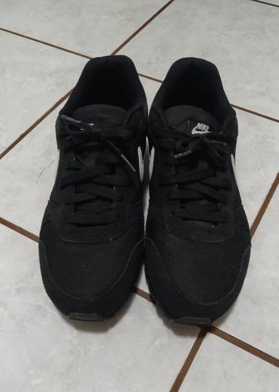 Tênis Nike Md Runner 2 Original