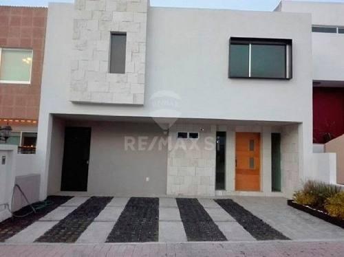 Casa Renta El Mirador