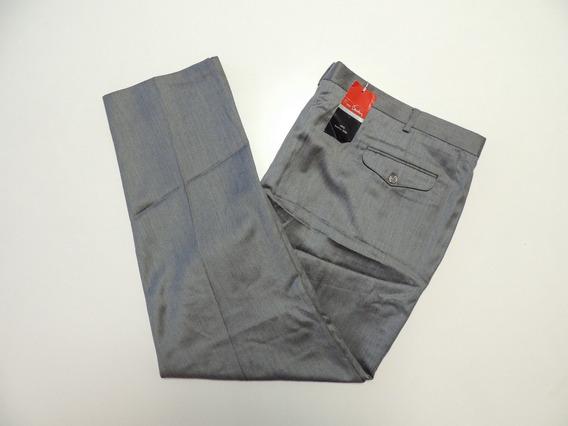 Chaleco Y Pantalon Vestir Pantalones Hombre Pantalones Jeans Y Joggings Pierre Cardin Para Hombre Gris En Mercado Libre Argentina