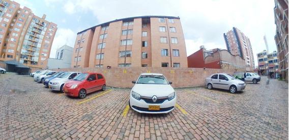 Apartamento En Venta Campanela Rah Co:20-514sg