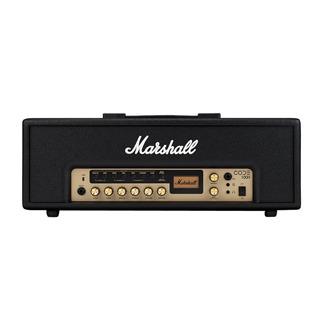 Cabezal De Guitarra Electrica, Code 100h Marshall