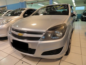 Chevrolet Vectra 2.0 Mpfi Gt Hatch 8v Flex 4p Manual