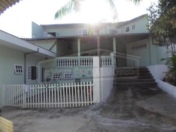 Casa - Ca00287 - 32257619