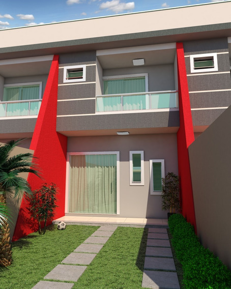 Duplex Coroa Vermelha, Rio Jardim!