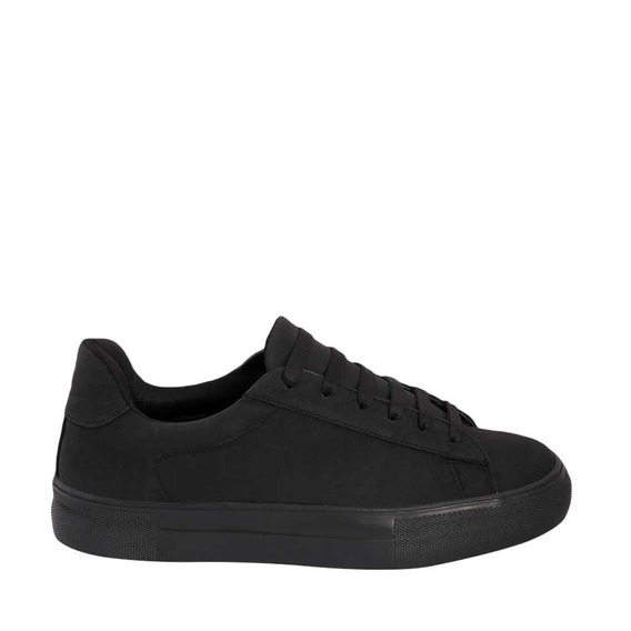 Tenis Casual Urban Shoes 4050 Id-178360