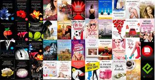 Colección Pack Megan Maxwell 45 Libros Digital