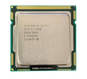 Processador I7 880 = X3470 3.60ghz 8mb + Pasta Térmica