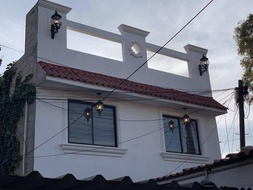 Departamento En Renta Avenida Rifleros De San Luis Potosí, Ejercito De Oriente