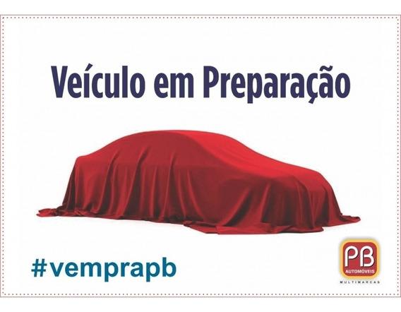 Range Rover Evoque 2.0 Se 4wd 16v Gasolina 4p Automático