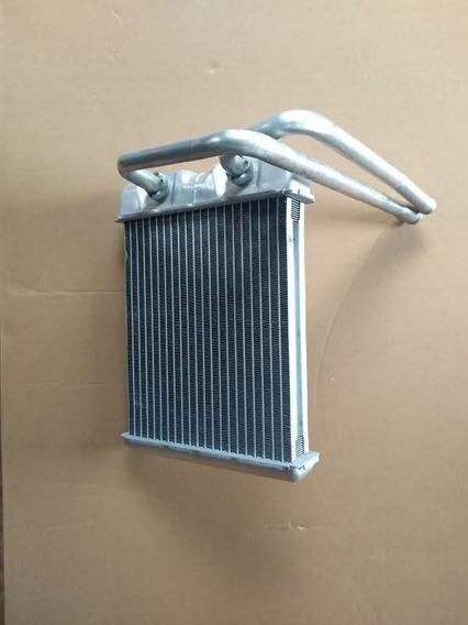 Radiador Ar Quente Gm S 10 / Blazer 2.2 / 4.3 V6