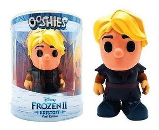 Ooshies Frozen 2 Kristoff Pata