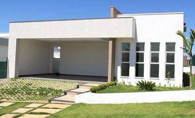 Melhor Casa De Vespasiano Em Condomínio Fechado. - 14092
