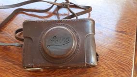 Leica - Case