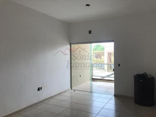 Apartamentos - Ref: L8539