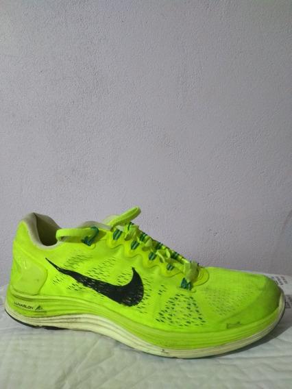 Nike Lunarglide 5 Original