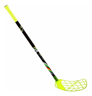 Accufli Floorball Stick Y Kit A80 Youth Right