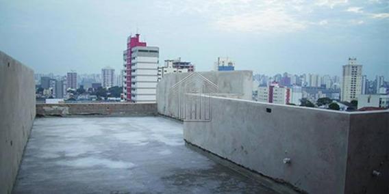 Apartamento Sem Condomínio Cobertura Para Venda No Bairro Parque Das Nações - 11464ig