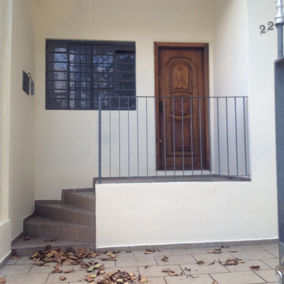 Casa Próxima A Usp Fl27