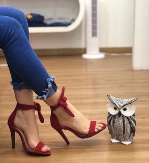 diseño unico descuento mejor valorado calidad primero Zapatos Para Coctel Dama en Mercado Libre Colombia
