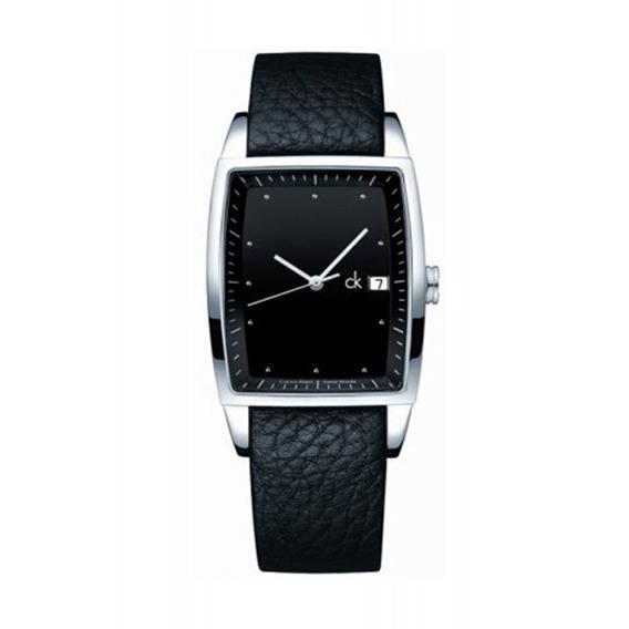 Relógio Calvin Klein K3021130