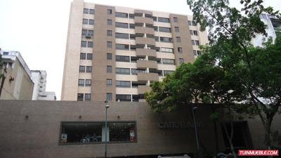 Apartamentos En Venta Rm Mls #19-12192 ---0412 8159347