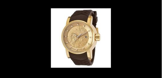Relógio Invicta Yacusa