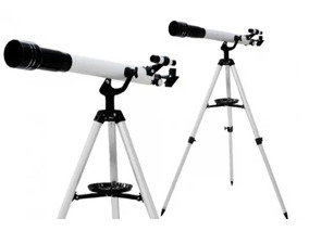 Telescópio Nativa F-80070