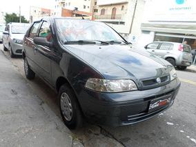 Fiat Palio 1.3 Elx Completo 2003