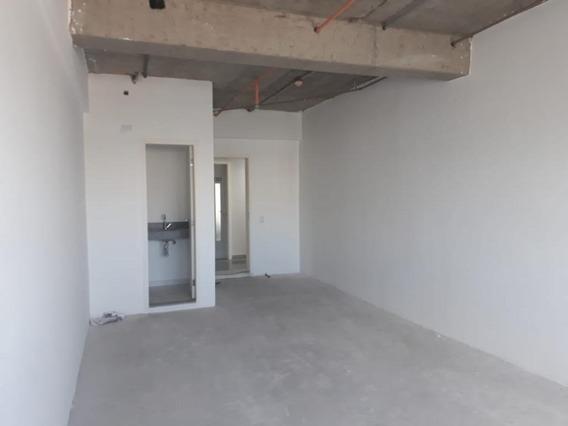 Sala À Venda, 33 M² Por R$ 310.000,00 - Chácara Da Barra - Campinas/sp - Sa0983