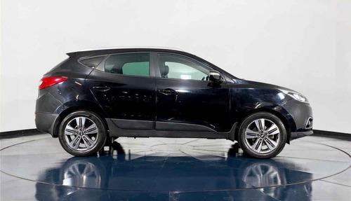 Imagen 1 de 15 de 113970 - Hyundai Ix 35 2015 Con Garantía
