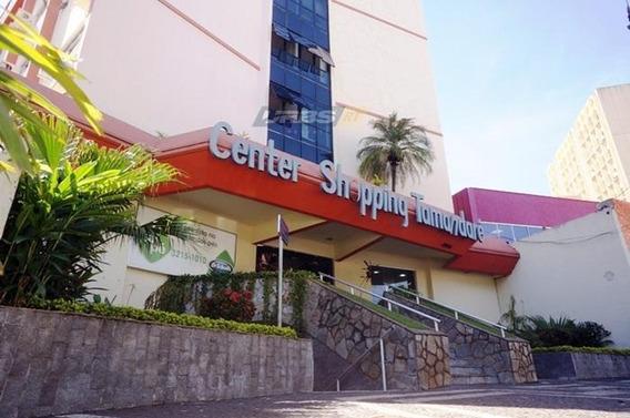Sala À Venda, 28 M² Por R$ 87.000,00 - Setor Oeste - Goiânia/go - Sa0202