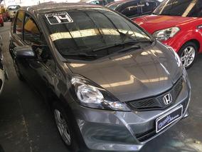 Oferta - Honda / Fit Cx Flex 1.4 Aut 2014