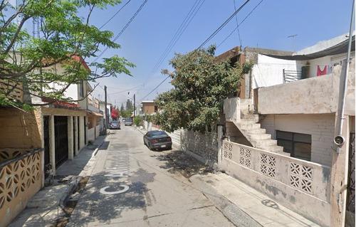 Imagen 1 de 5 de Cc1 Xclnt Casa D Recuperacion Banc En Monterrey Bk8971