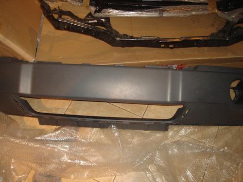 Parachoque Delantero Grand Cherokee 2006-2007 Limited Nuevo