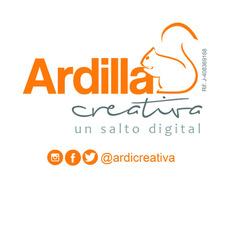 Agencia De Marketing Digital Diseño Web, Redes Sociales...