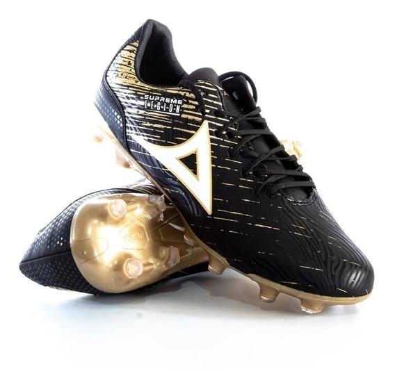 Pirma-soccer Caballero M-3017 100% Original