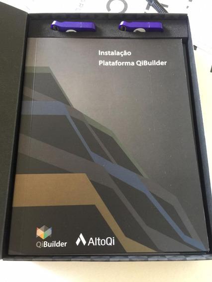 Software Altoqi Com Licença Definitiva Vitalícia V10 Nrb Eng