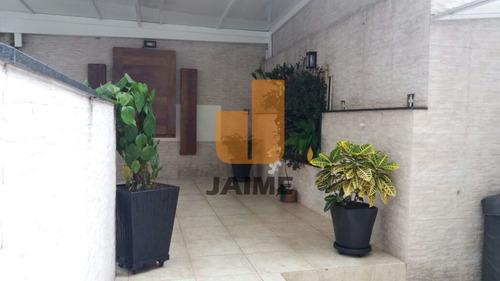 Apartamento Para Venda No Bairro Vila Buarque Em São Paulo - Cod: Bi3112 - Bi3112